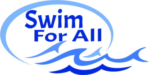 Swim For All